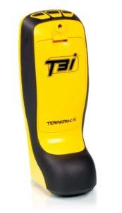 Termatrac Termite Detection